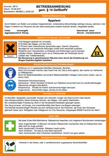 Betriebsanweisung-Achtung-ppelwoi